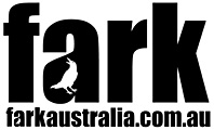 Fark Australia Website