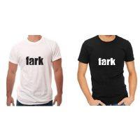 mens-fark-classic-t-shirts-1418288329-jpg