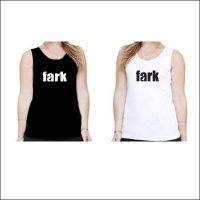 womens-fark-classic-singlets-1418299040-jpg